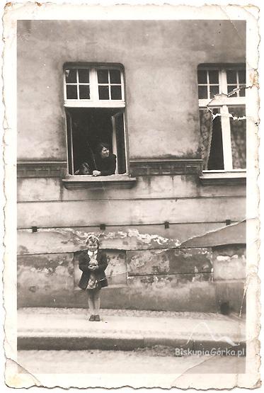 1941b kopia