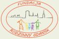 Fundacja Rodzinny Gdańsk