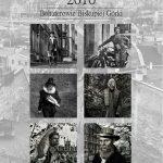 okładka kalendarza