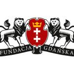 Fundacja Gdanska