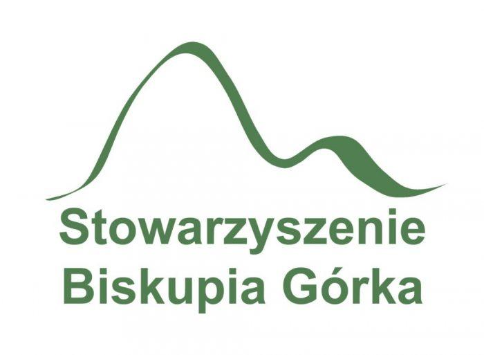 Stowarzyszenie Biskupia Gorka