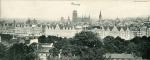 1908 r., wyd. Rommler & Jonas, Dresden