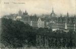 1912 r., wyd. Knackstedt & Co.Lichtdruck, Hamburg