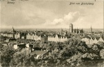 ok. 1908 r.