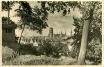 ok.1942 r. fot. Hans Lenz