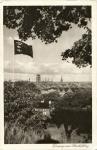 ok. 1937 r., wyd. Echt Kupfer Tiefdruck
