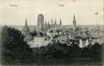 wyd. Reinicke & Rubin, Magdeburg w 1906 r.