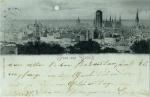 1896 r., wyd. Rommler & Jonas, Dresden