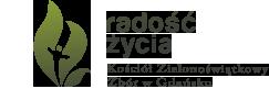 kzgdansk_logo