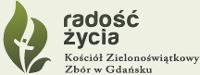 Kościół Zielonoświątkowy Zbór w Gdańsku