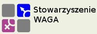 Stowarzyszenie WAGA