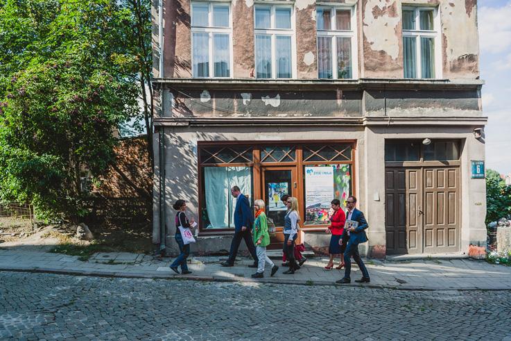 Fot. Piotr Połoczanski  www.photolife.pl  www.facebook.com/poloczanski