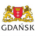 o_Gdansk