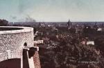 Schronisko Mlodzieżowe im. Pawła Beneke 1941 r.