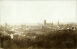 ok.1890 r., wyd. Boehm Pfot Danzig