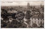 1928 r., wyd. Stengel & Co., G. m. b. H., Dresden