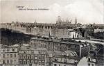 wyd. Dr. Trenkler Co., Leipzig w 1908 r.