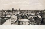 1908 r.,  fragment widokówki