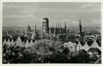 1935 r. wyd. Hans Andres, Hamburg