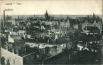 zdjęcie z 1906 r., wyd. Graph. Verl.-Anst. G. m. b. H., Breslaut