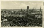 wyd. Kunstanstalt Stengel & Co., G.m. b. H., Dresden